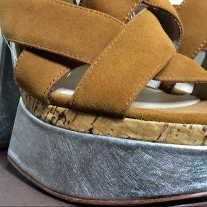 Dolce Vita Shoes - Dolce Vita platforms